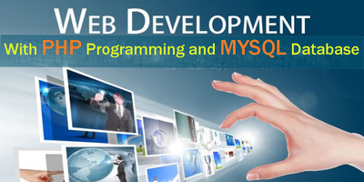 Provide a professional quick service for fixing PHP, MySQL