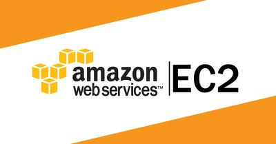 Install WordPress  On DigitalOcean or Amazon EC2 Cloud Server