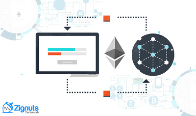 Create ERC20 smart contract for your new cryptocurrency