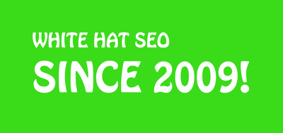 Do SEO Audit optimization - one page - difficult phrases
