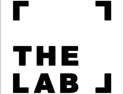 Make logo of other design job