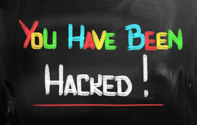 Recover Hacked Website And Remove Malware