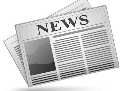 Publish A Guest Post On An Actual Newspaper