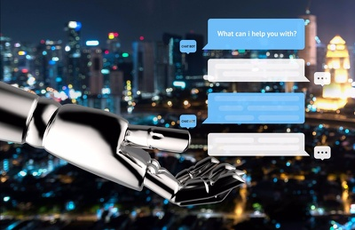 Build A Chatbot For Your CRM System