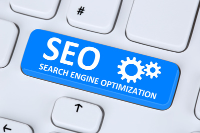 Boost your seo with 35 Quality SEO Directory Citations