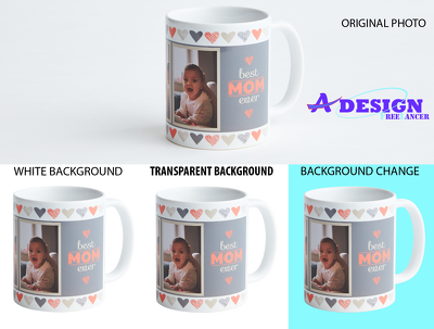 Remove Background/Cutout Background/Clipping path up to 40 image