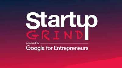 Provide you Guest Post from Startup Grind