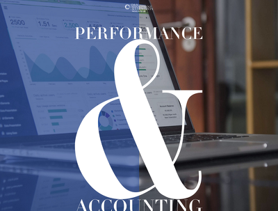 Complete Management Accounting Service