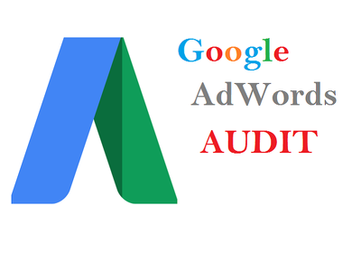 Audit Your Adwords Account With Google Best Practices