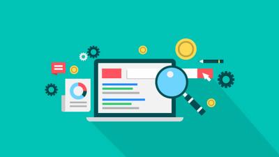 Create, Manage & optimize a social media marketing campaign