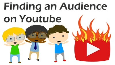 Add 5,000 YouTube views as well as Subscribers ,Likes ,Comments