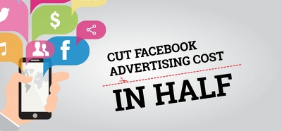 Increase your reach through Facebook Ads
