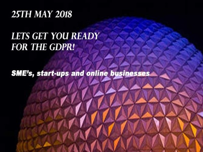 Review and test your website for GDPR compliance