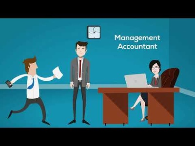 Interpret your management reports