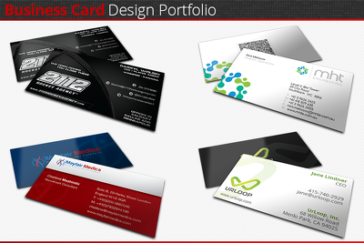 Design Business Cards, Flyers, Banners, FB Covers, and more..