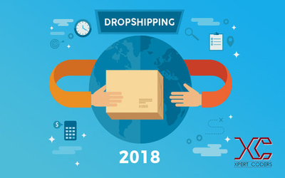 Design Turnkey Autopilot Dropshipping Store Ready For Sales