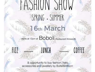 Design professional flyer , poster , leaflet , brochure , invite