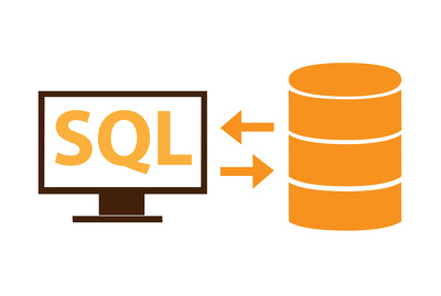 Fix or write any SQL query