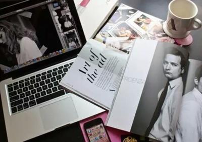 Write Captivating SEO Fashion Or Beauty Blog Post