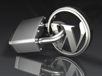 Wordpress Instance Security and Hardening Against Hackers