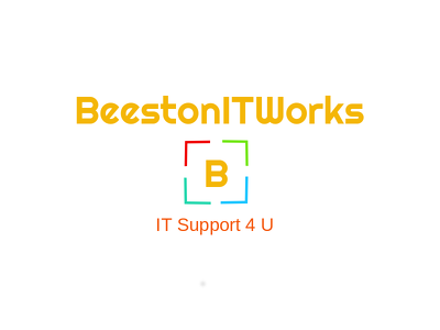 Provide effective and efficient IT support