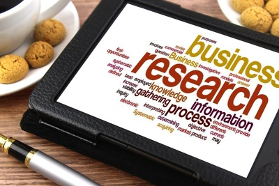 Do research,web,LinkedIn research,market research, deep research