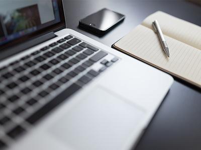 Write an original 500 word SEO article