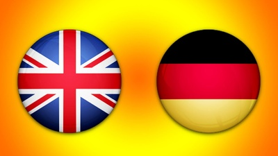 Provide flawless German to English translation