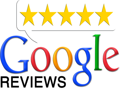 Post 10 Google Map  Review To Boost Your Google Ranking