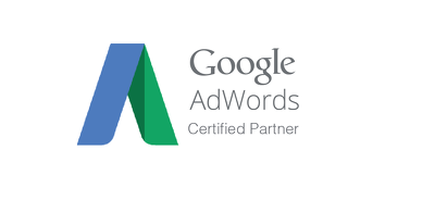 Create a kiss ass pay per call lead generation adwords campaign