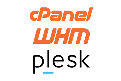 provide cPanel / WHM / Plesk support