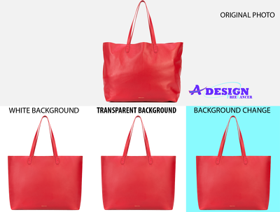 Remove Background/Cutout Background/Clipping path up to 25 Image
