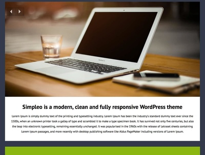 Design and develop  WordPress Responsive 10 to 12 Pages Website.