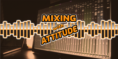Professionally Mix and Master your song.