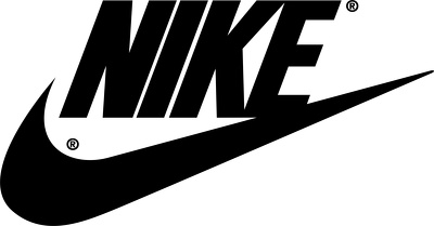 Backlink on nike community to 52000 audience