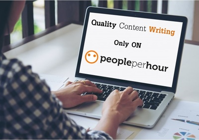 Write 500 words guest post content or any kind of article