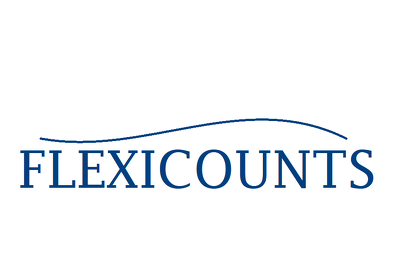 Flexible Accounting Solution - FLEXICOUNTS