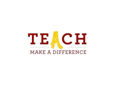 Guest Post on Teach.com