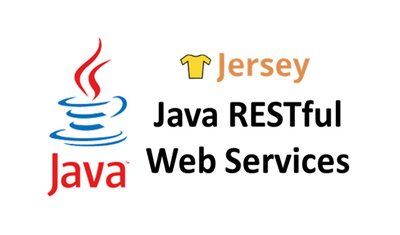 Create REST Web services/APIs in Spring using Jersey