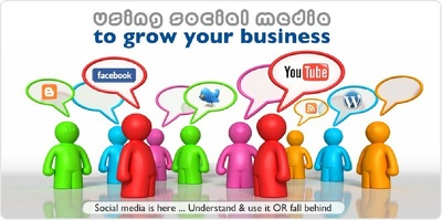 market your Immigration Business on Social Media