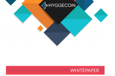 I can design And Write Ico Whitepaper