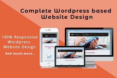 Customize or develop a WordPress plugin