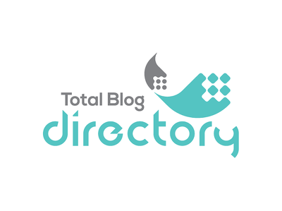 Guest Post on TotalBlogDirectory.com