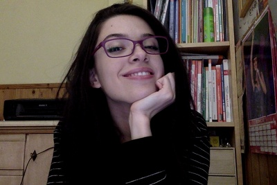 Teach Italian online