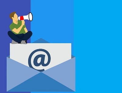 Write an email copy to market your company's product or service