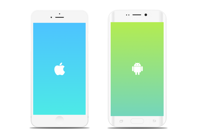 Develop You An IOS Sdk And Andriod App