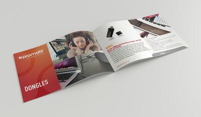 Create 8 Page Product Catalogue / Brochure / Lookbook / Magazine