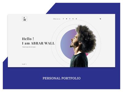 Do website design and landing page design