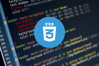 Fix any issue with your CSS code