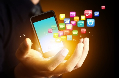 Provide You A User Intuitive Mobile App
